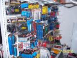 Visit our Tool Dome store on site